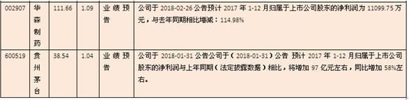 QQ截图20180227113743.png