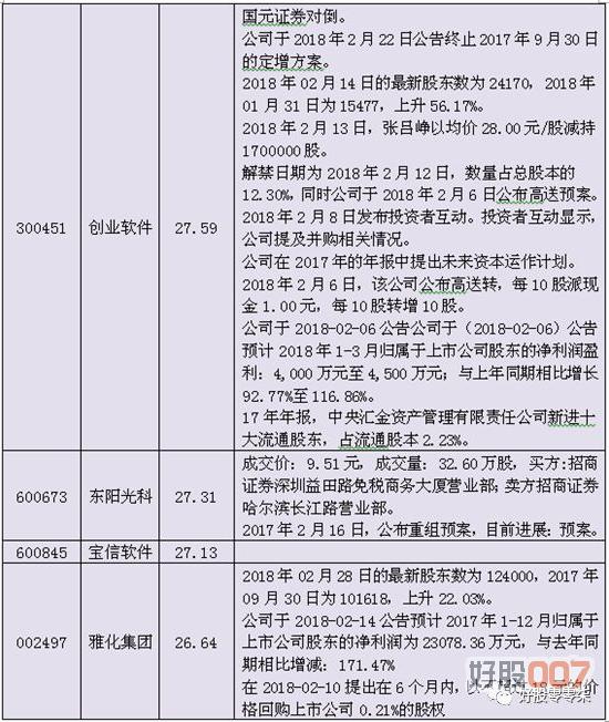 QQ截图20180305113510.png
