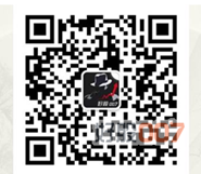 http://download.wlstock.com:1820/ckfinder/userfiles/images/QQ%e6%88%aa%e5%9b%be20171023132409.png