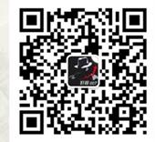 QQ截图20180329094507.png