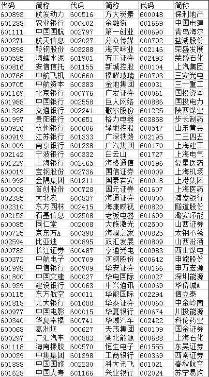 QQ截图20180515080352.png
