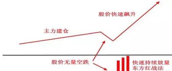 专题图.png