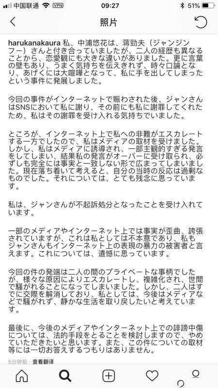 封面(6).jpg