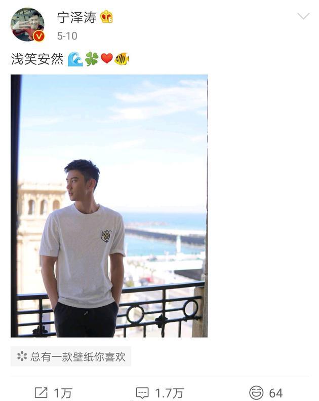 国庆(1).jpg