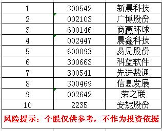 微信截图_20190528095121.png