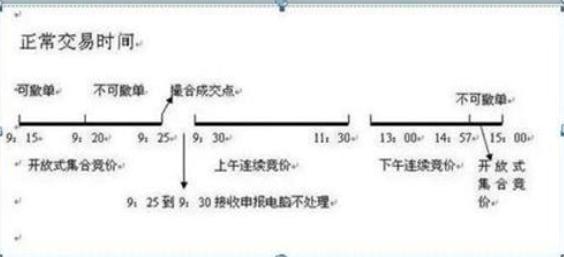 微信截图1.png
