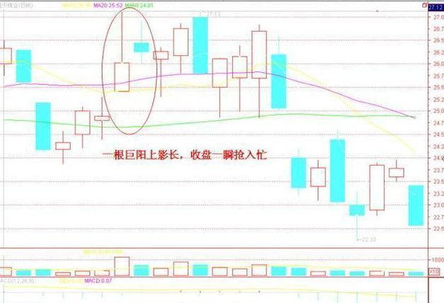 中秋节 图片.jpg